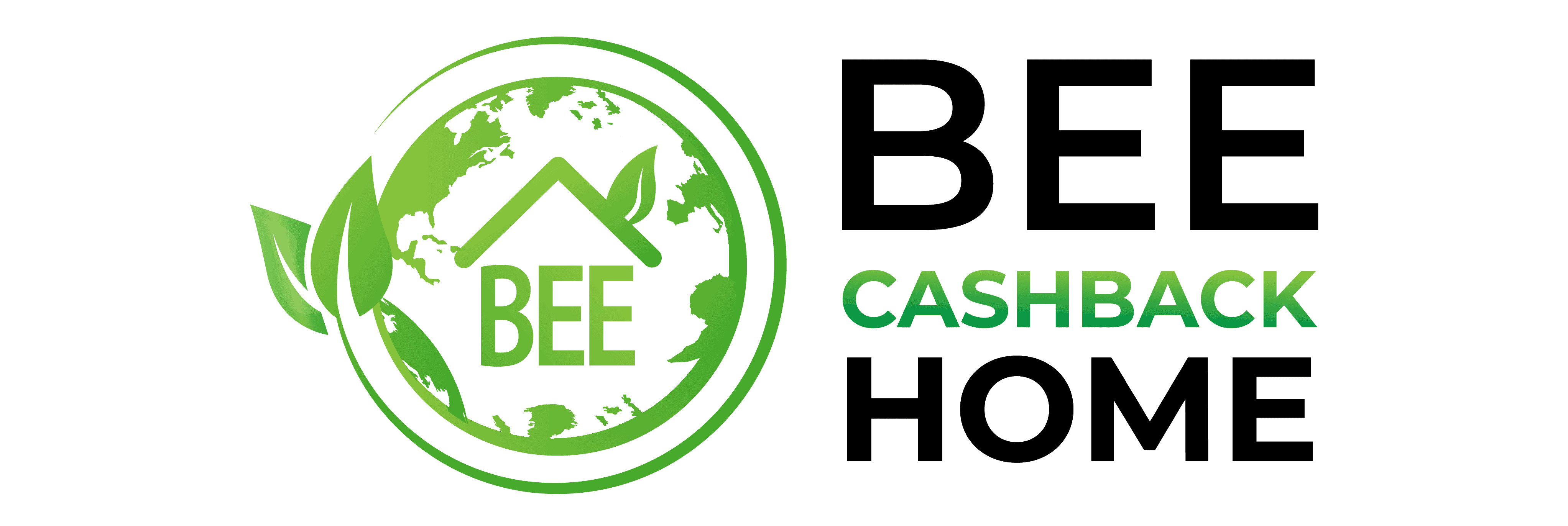 Bee Cashback Home